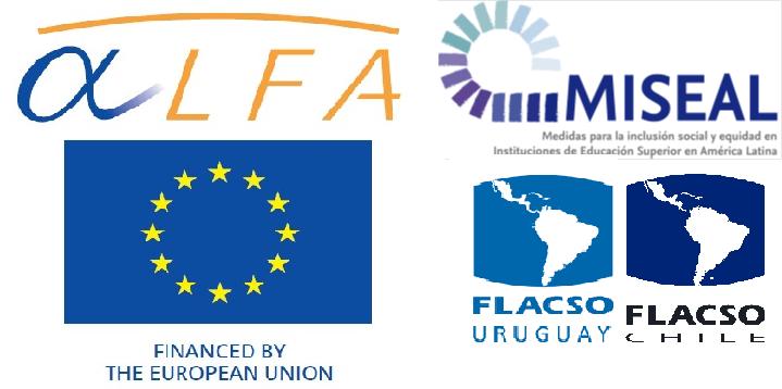 Investigadores de FLACSO-Chile participarán de lanzamiento de libro en FLACSO-Uruguay