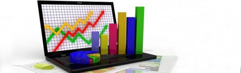 """Curso """"Análisis de datos cuantitativos en software estadístico Stata 12"""""""