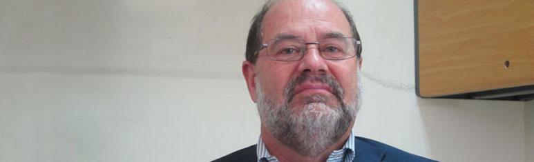 El Sr. Carlos Portales participó en la Segunda Conferencia Anual de la CAF realizada en Londres