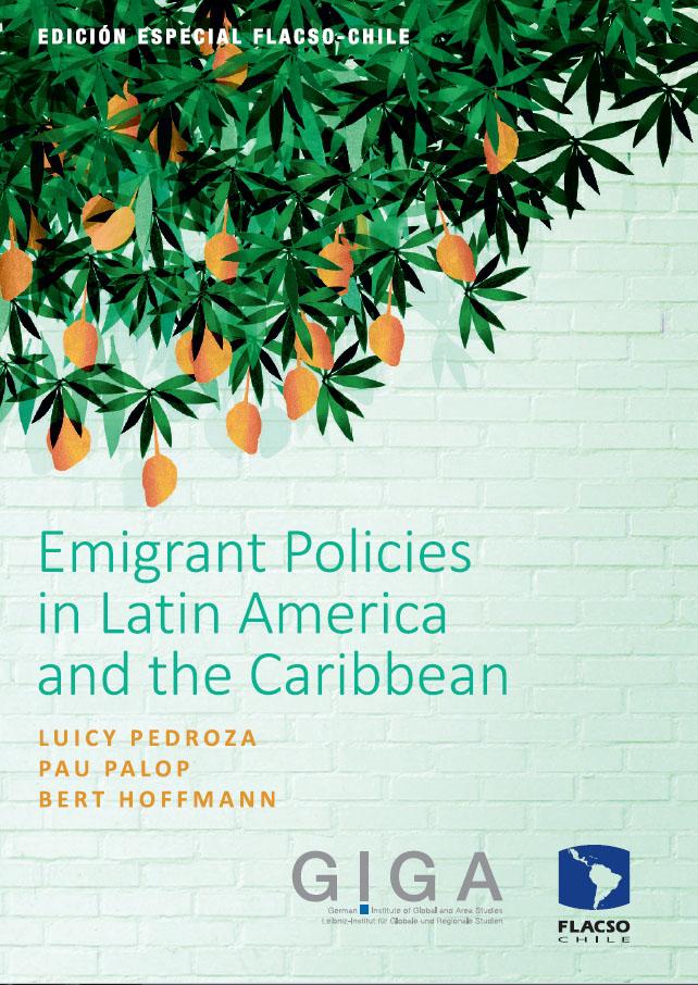 the-handbook-of-emigrant-policies-final-vdigital_opt