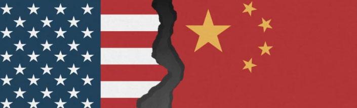 """Artículo """"Las claves del conflicto económico China-Estados Unidos"""""""