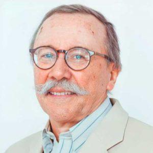 Gonzalo de la Maza