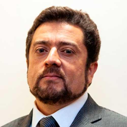 Rodrigo Márquez Arellano