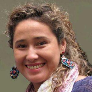Carolima Abrigo