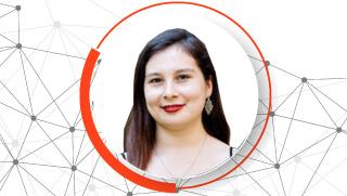 Entrevista a María Paz Canales: igualdad de género en el ciberespacio y la revolución de los datos