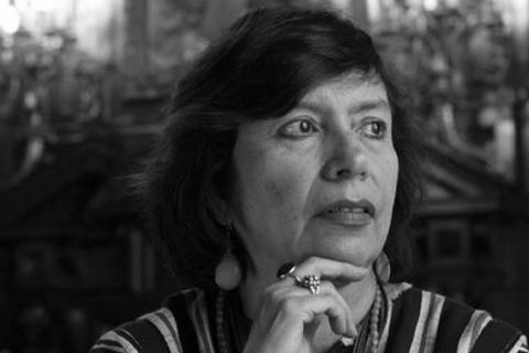 FLACSO-Chile lamenta comunicar el sensible fallecimiento de la Prof. Dra. Walda Barrios-Klee