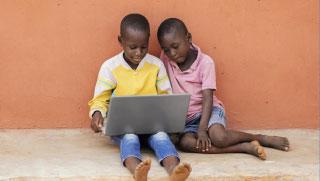 """Desigualdad digital: transformar las mal llamadas """"zonas rojas"""" en territorios de oportunidades"""